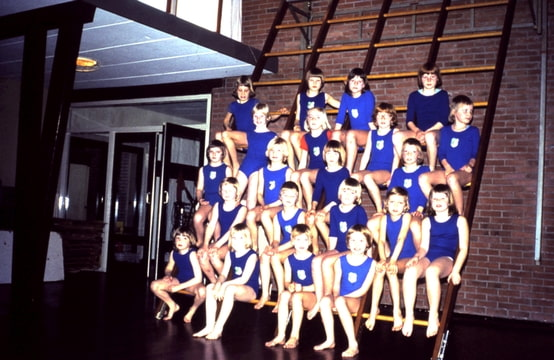 1978 1980 SGO Groepsfotos 001