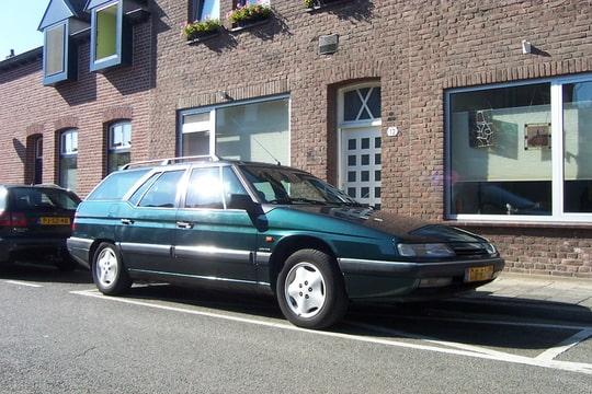 IMAGE(http://www.mijnalbum.nl/Foto-XVAQWNAP-D.jpg)