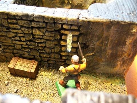 Mordheim's underground - Page 3 Foto-4R3XQHMU