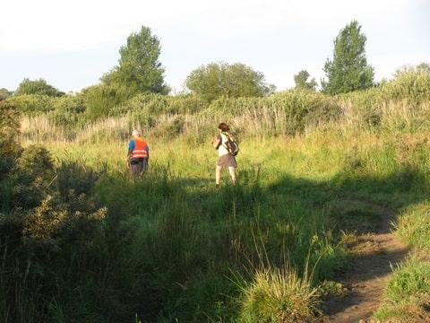 110km: Tour de l'île de Goere-Overflakkee(NL): 26-27/08/2011 Foto-ZULDV63S