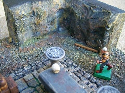 Mordheim's underground - Page 2 Foto-EMLQNSD8