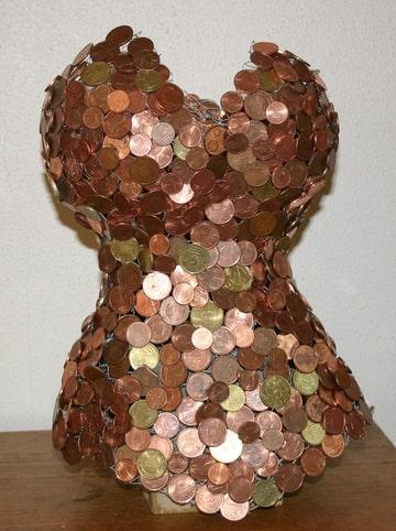 Leuke manier om geld cadeau te geven for Leuke ideeen om geld kado te geven