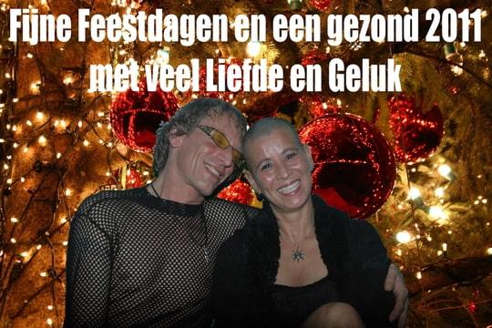 [img width=500 height=333]http://www.mijnalbum.nl/Foto-GL6HEHDL.jpg[/img]