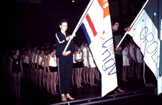1978 1980 SGO Gymuitvoering 009