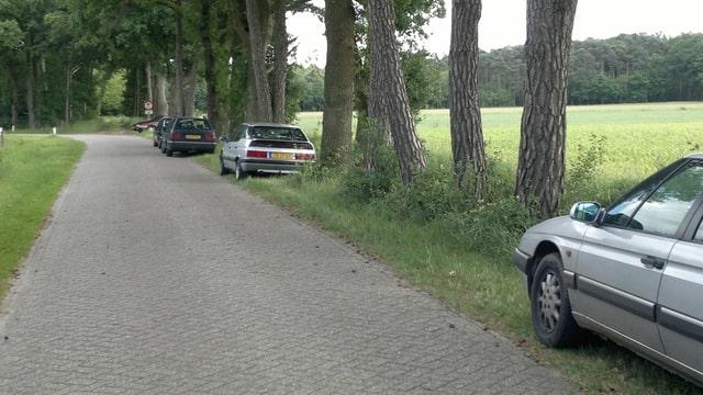 IMAGE(http://www.mijnalbum.nl/Foto-AW6IW4XB-D.jpg)