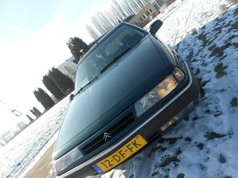 IMAGE(http://www.mijnalbum.nl/Foto-TLPFCQ88-D.jpg)