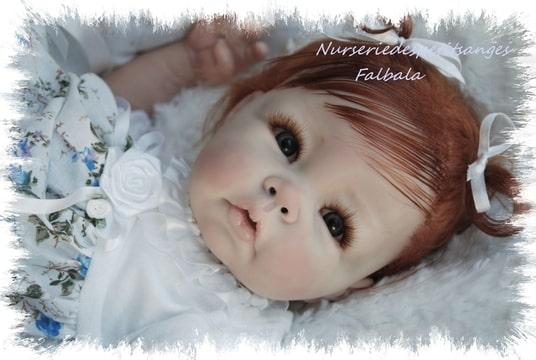 Falbala Foto-QVZR4AB6