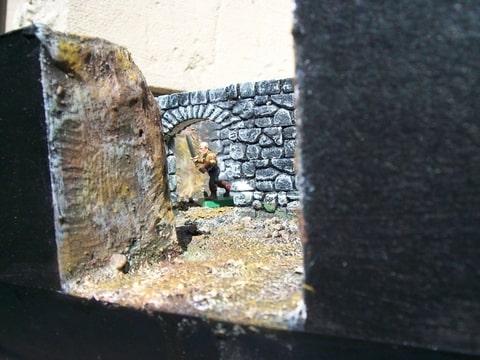 Mordheim's underground - Page 2 Foto-VMCPD6FN