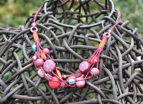 Nouveaux bijoux dans Bijoux Photo-LKX7ZEP3-D