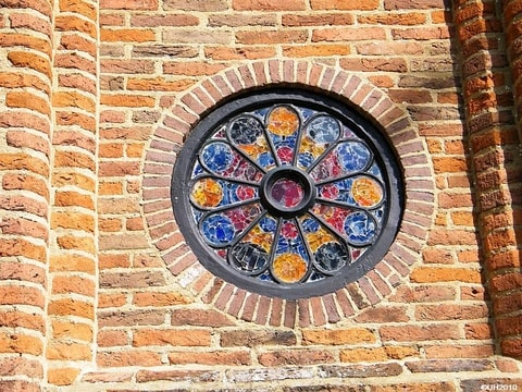 hyacinthuskerk