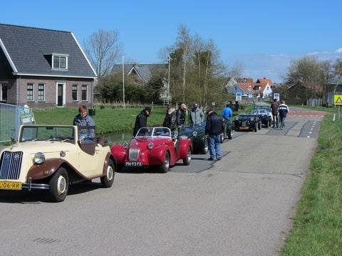 5e Damtotdamtotdam rit (28 April) - Pagina 2 Foto-OLFRB7FE-G