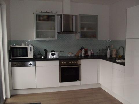 Keuken Zonder Bovenkast : Onze badkamer was aan materialen ongeveer 2000 euro.
