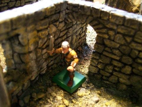 Mordheim's underground - Page 3 Foto-AUPKEEO3