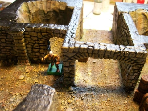 Mordheim's underground - Page 3 Foto-ZOQFUBPY