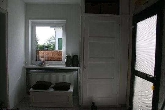 Interieurtips: hoe ziet jouw leefruimte eruit? - deel 5 • Bokt.nl
