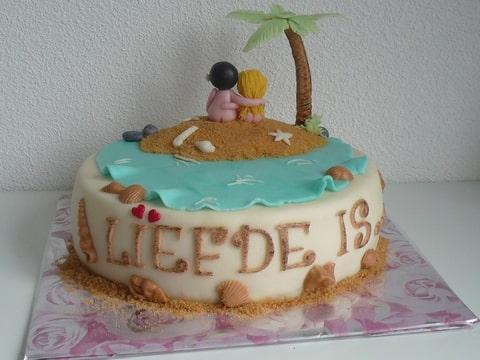 http://www.mijnalbum.nl/Foto-U8HKFTES.jpg