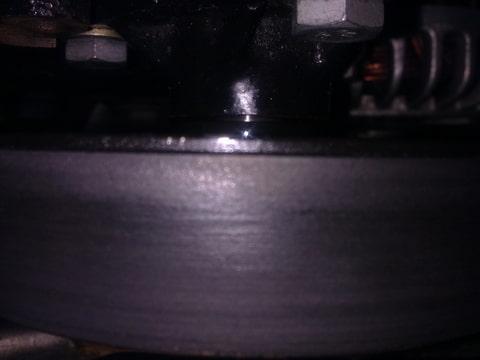 IMAGE(http://www.mijnalbum.nl/Foto-6TCYBKTB-D.jpg)