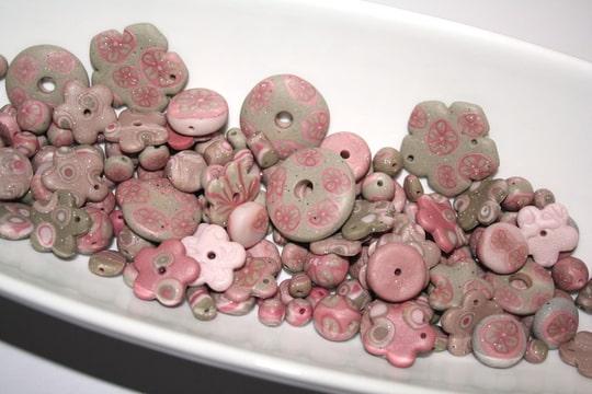 Juste des perles... dans Perles Photo-777HXFHN-D