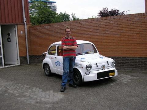 vermogensbankdag in noord holland 30 oktober - Pagina 3 Foto-67FRI7X4