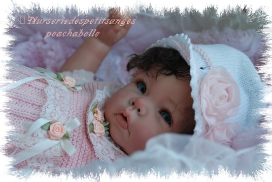 Foto-RFNA4HDZ