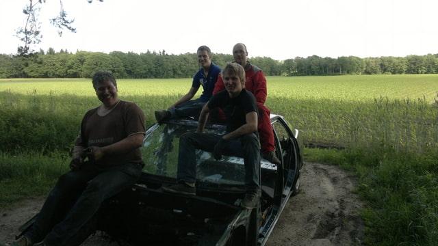 IMAGE(http://www.mijnalbum.nl/Foto-7UYYYQAY-D.jpg)