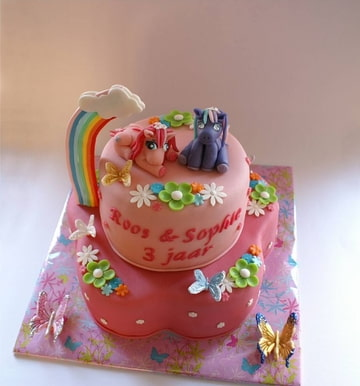 Pin Voor Opa Cake Ideas And Designs