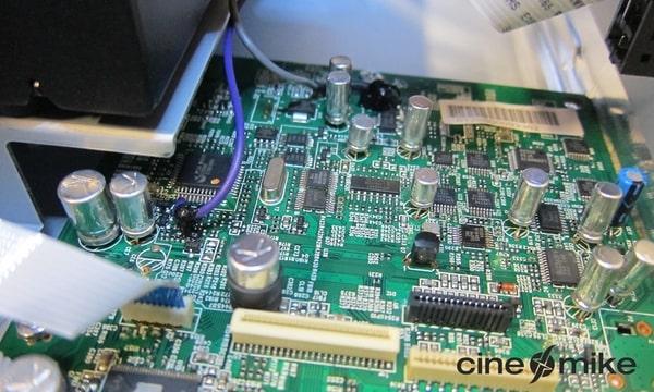 Denon DBT-3313UD