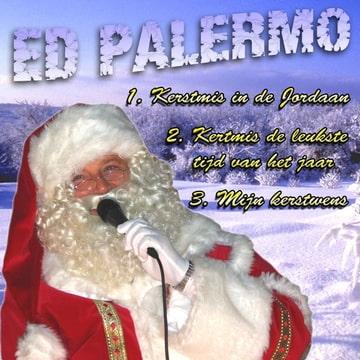 EDs Nieuwe Kerst single