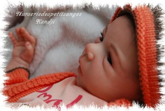 Foto-XR8LMI4E