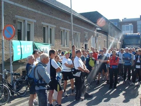 160km Nimègue - Rotterdam (NL): 17-18 septembre 2011 Foto-TXBAKKGP