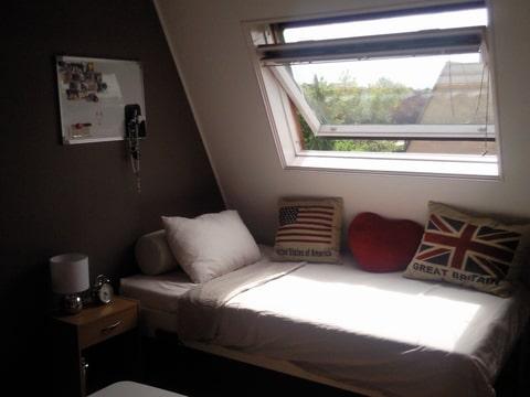 Woonkamer Bruine Meubels: Moderne woonkamer accessoires tips voor het ...