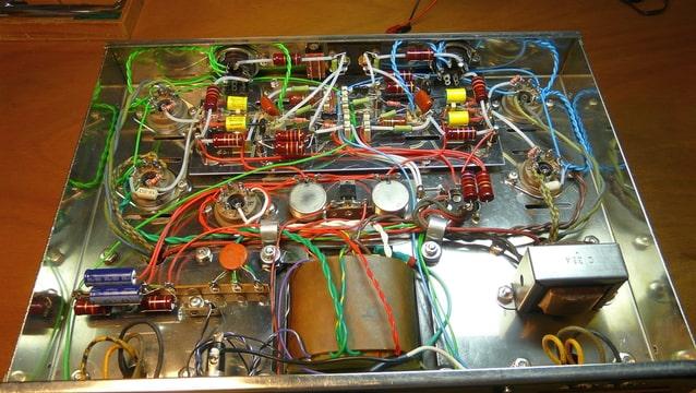 ST70 rebuild, hard-wired Foto-3XVL7WGQ-D