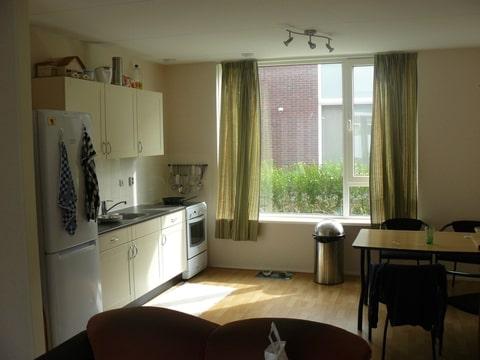 Keuken Gordijnen Leen Bakker: Gordijnen woonkamer leenbakker ...