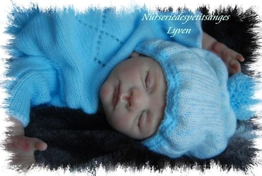 Foto-QYNHMS6N