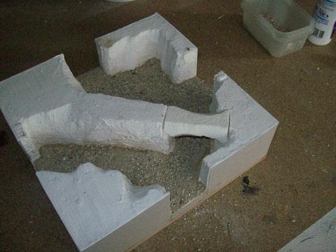 Mordheim's underground - Page 3 Foto-Y88HAPYF