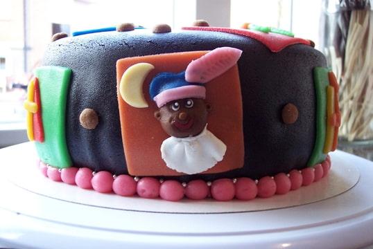 5 december taart 5 december [feedback] (Pagina 1)   Taarten Parade  5 december taart