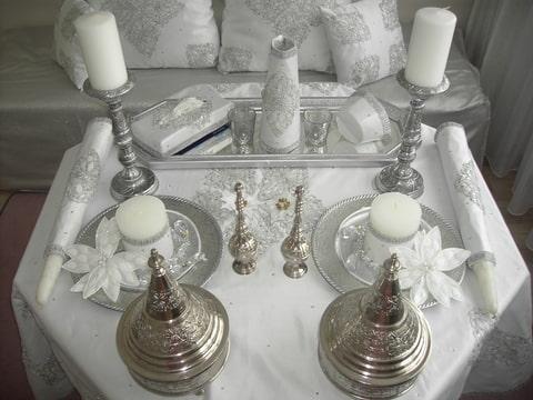 pin henna abend dekoration seite 107 maroczone forum on. Black Bedroom Furniture Sets. Home Design Ideas