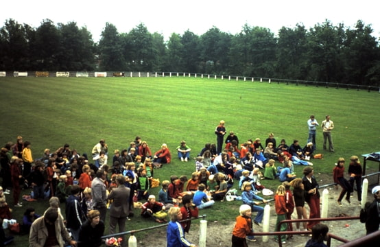 1978 1980 SGO Sportdag Gieten 001