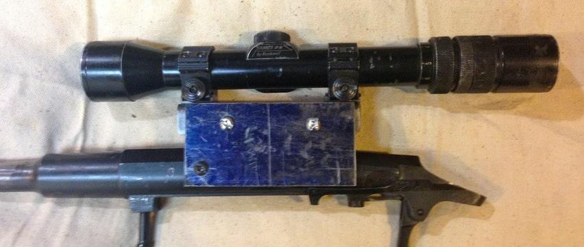 et construire un MN sniper ? - Page 10 Foto-COQYA8KW