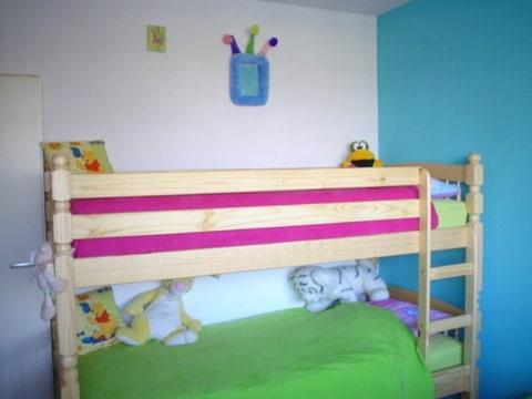 Behang Slaapkamer Gamma : Slaapkamer behang gamma : Ideeën slaapkamer ...