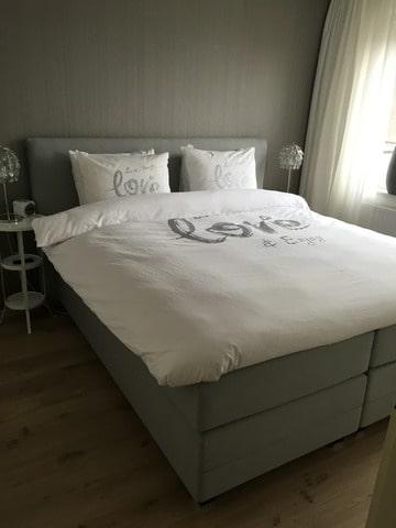 zeg maar yes swiss sense ervaringen. Black Bedroom Furniture Sets. Home Design Ideas