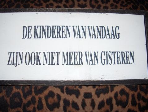 [img width=500 height=376]http://www.mijnalbum.nl/Foto=44K6PVFA[/img]