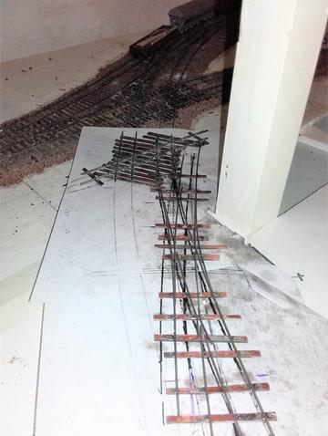 mon projet en construction - Page 3 360