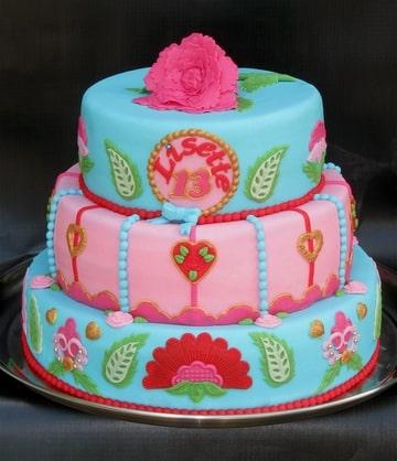 bollywood taart De taart van Kidkat: Pip of toch meer Bollywood? (Pagina 1  bollywood taart