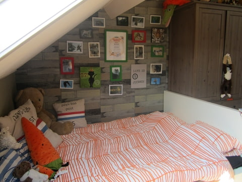 slaapkamer inrichting foto#39;s ~ lactate for ., Deco ideeën
