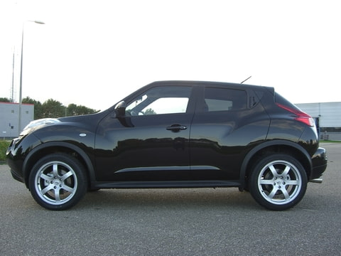justajuke black juke page 2 nissan juke forum. Black Bedroom Furniture Sets. Home Design Ideas