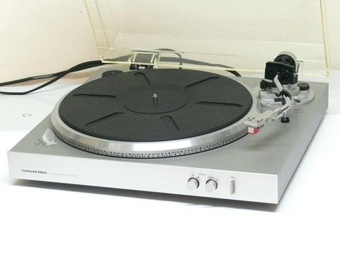 Platine vinyle vintage continental edison td 9051 ent directe 33t 45t - Achat platine vinyle vintage ...