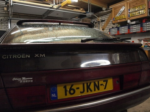 IMAGE(http://www.mijnalbum.nl/Foto-N7XPXFJO.jpg)