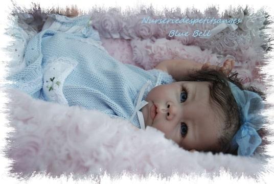 Foto-TNLB3EKH