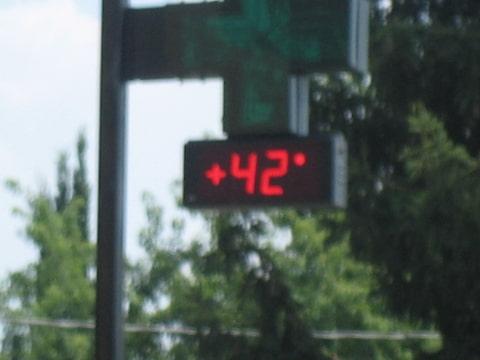42 graden